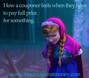 How-a-Couponer-feels-meme