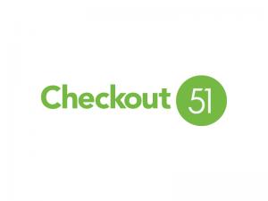 checkout51-300x225