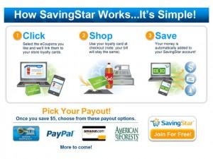 SavingStar-300x225